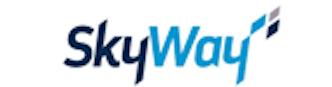 Logo of Skyway