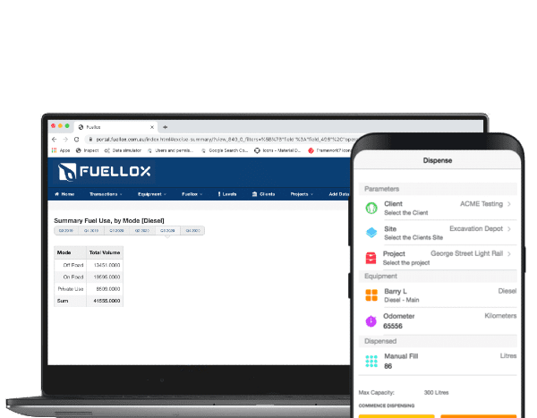 fuellox-mobile-app